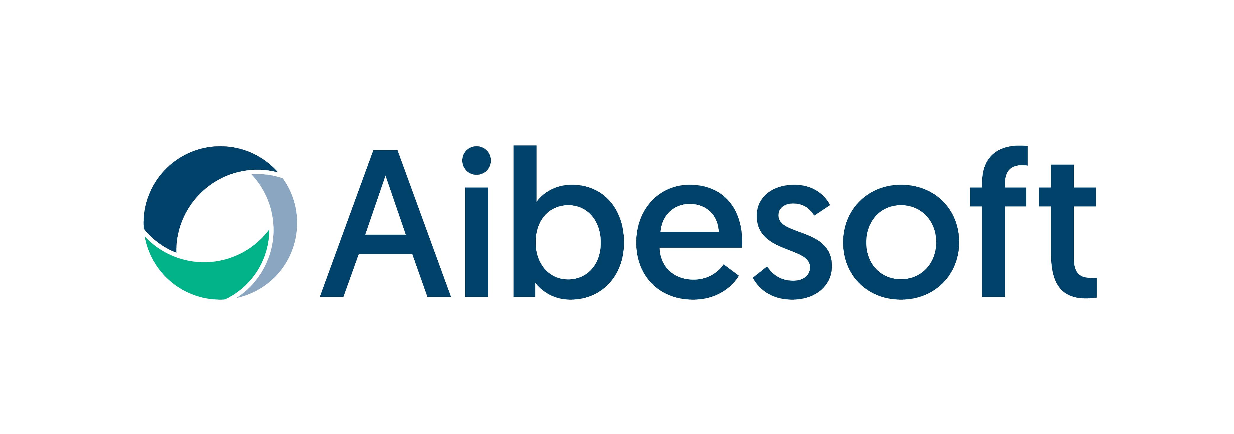 https://www.aibeformacion.com/wp-content/uploads/2020/07/Logo-Aibesoft-RGB-Horizontal-Fondo-Blanco.jpg
