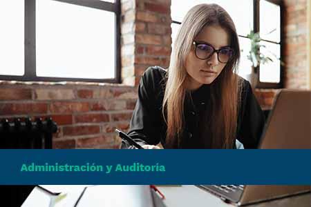 https://www.aibeformacion.com/wp-content/uploads/2020/11/Administración-y-gestión.jpg
