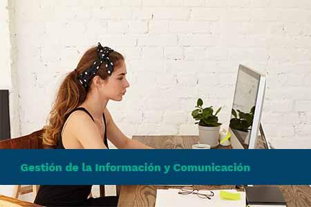 https://www.aibeformacion.com/wp-content/uploads/2020/11/Gestión-de-la-información-y-comunicación.jpg