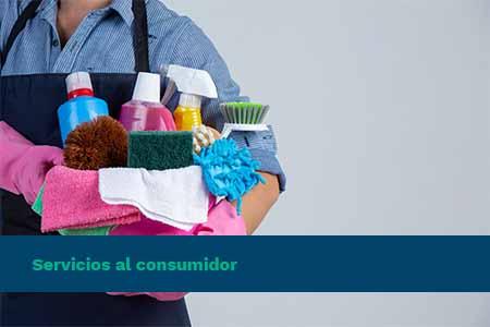 https://www.aibeformacion.com/wp-content/uploads/2020/11/Servicios-al-consumidor.jpg