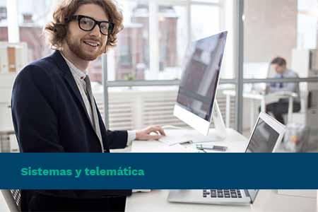 https://www.aibeformacion.com/wp-content/uploads/2020/11/Sistemas-y-telemática.jpg