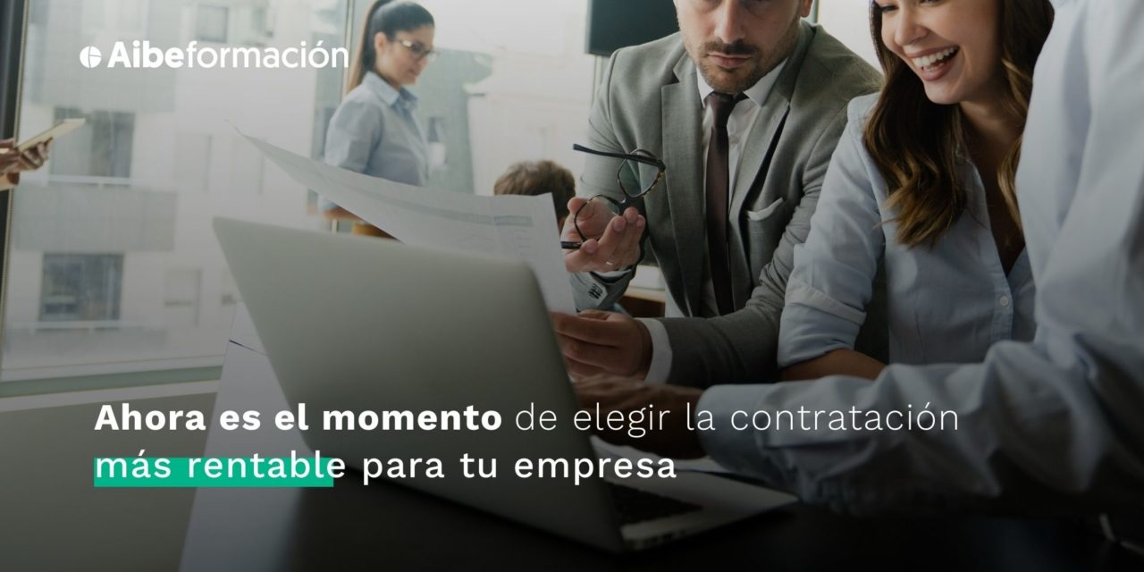 https://www.aibeformacion.com/wp-content/uploads/2020/12/Copia-de-Copia-de-Copia-de-Contrato-formativo-para-imprimir-1280x640.jpg