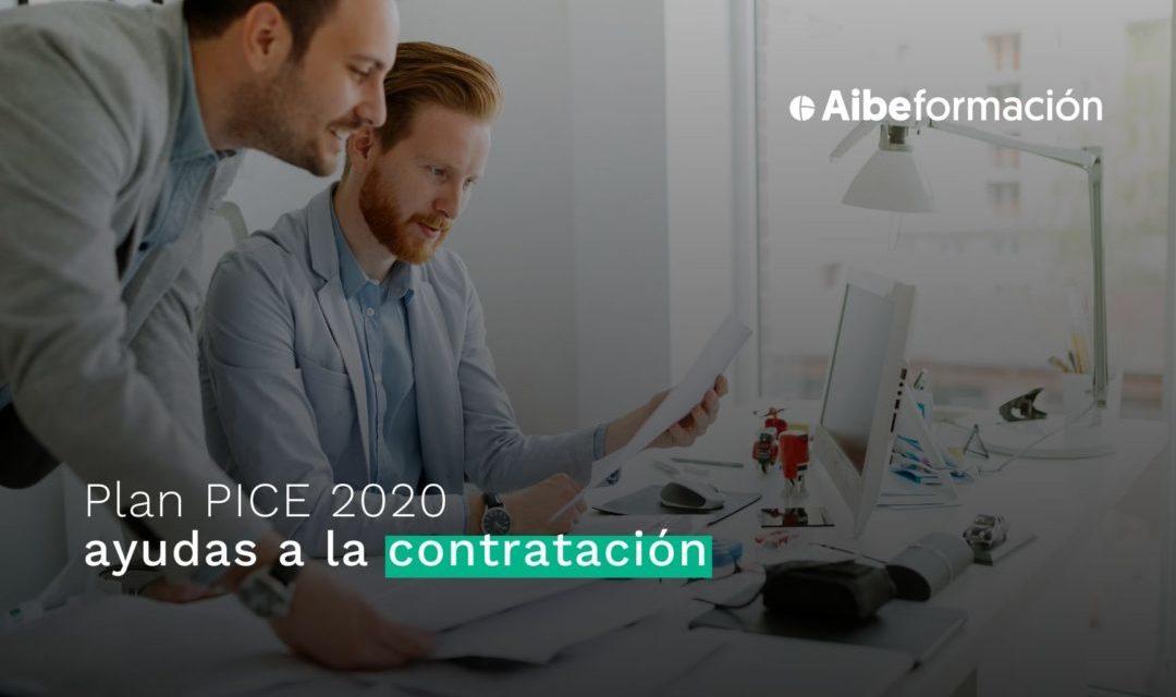https://www.aibeformacion.com/wp-content/uploads/2020/12/Subvenciones-3-1080x675-1080x640.jpg