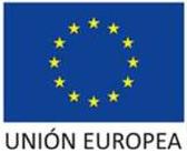https://www.aibeformacion.com/wp-content/uploads/2021/03/logo_UE.jpg