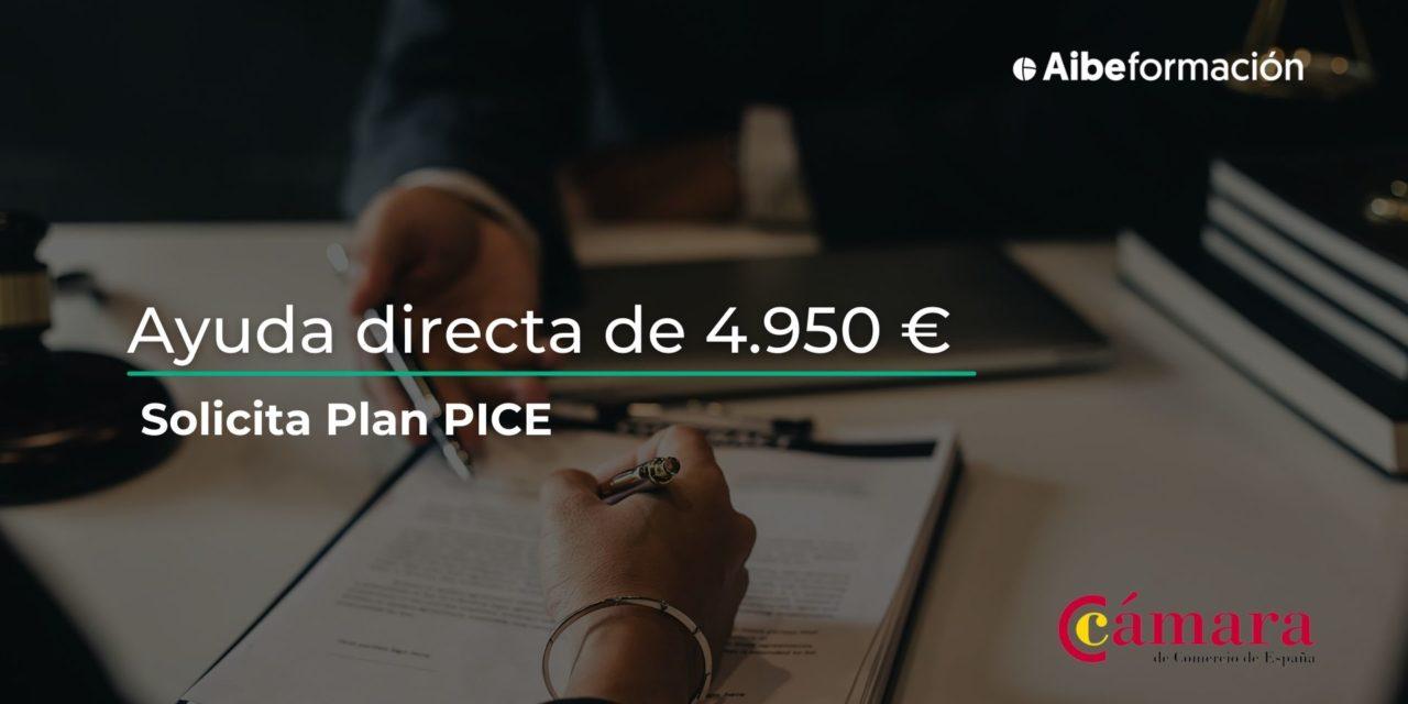 https://www.aibeformacion.com/wp-content/uploads/2021/06/Solicita-Plan-PICE-1280x640.jpg