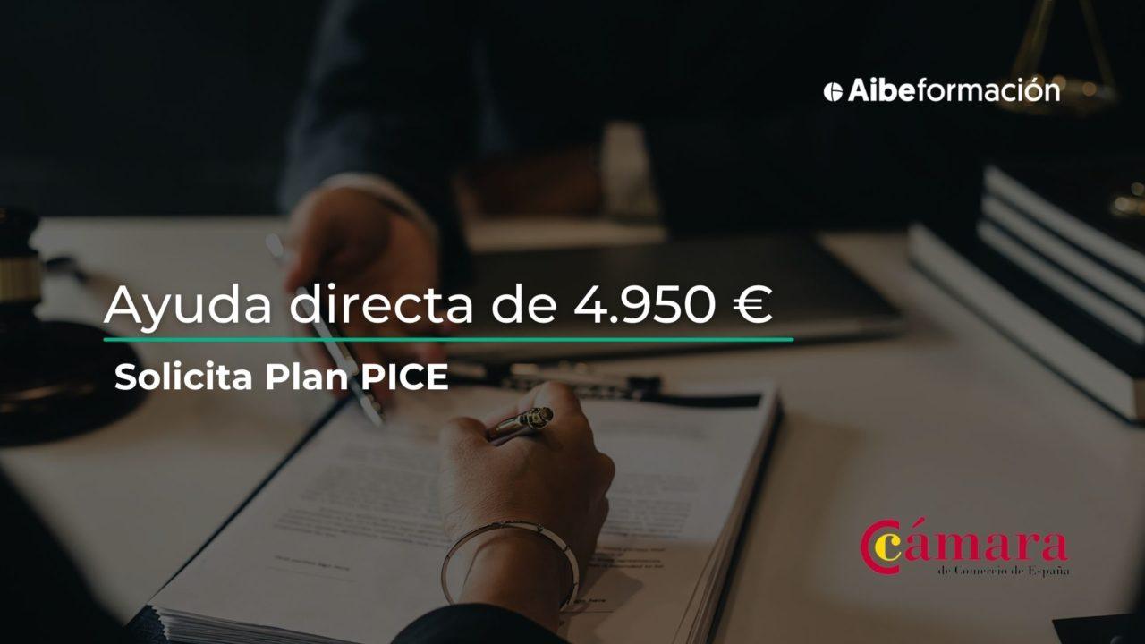 https://www.aibeformacion.com/wp-content/uploads/2021/06/Solicita-Plan-PICE-1280x720.jpg