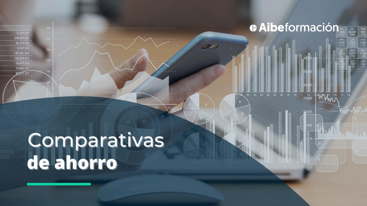 https://www.aibeformacion.com/wp-content/uploads/2021/07/Comparativas-pdf-1280x720.jpg