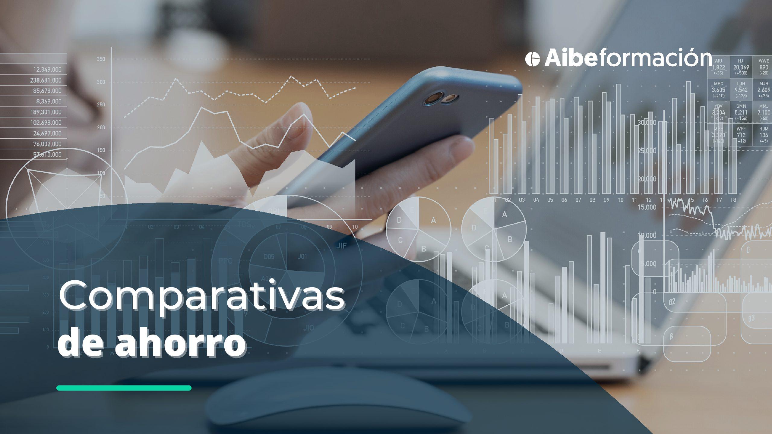 https://www.aibeformacion.com/wp-content/uploads/2021/07/Comparativas-pdf.jpg