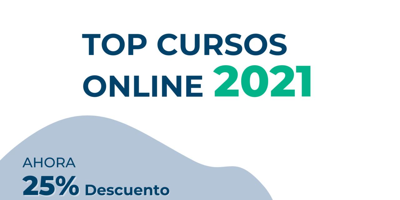 https://www.aibeformacion.com/wp-content/uploads/2021/07/Copia-de-Copia-de-Top-cursos-online-2021-1-1280x640.png