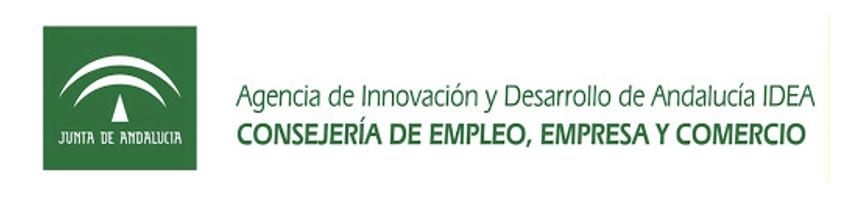https://www.aibeformacion.com/wp-content/uploads/2021/07/logo1.png