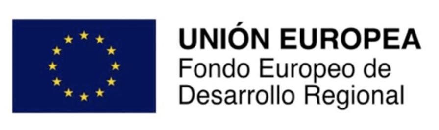 https://www.aibeformacion.com/wp-content/uploads/2021/07/logo2.png