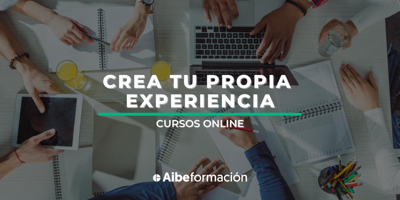 https://www.aibeformacion.com/wp-content/uploads/2021/08/Cursos-1-1280x640.png