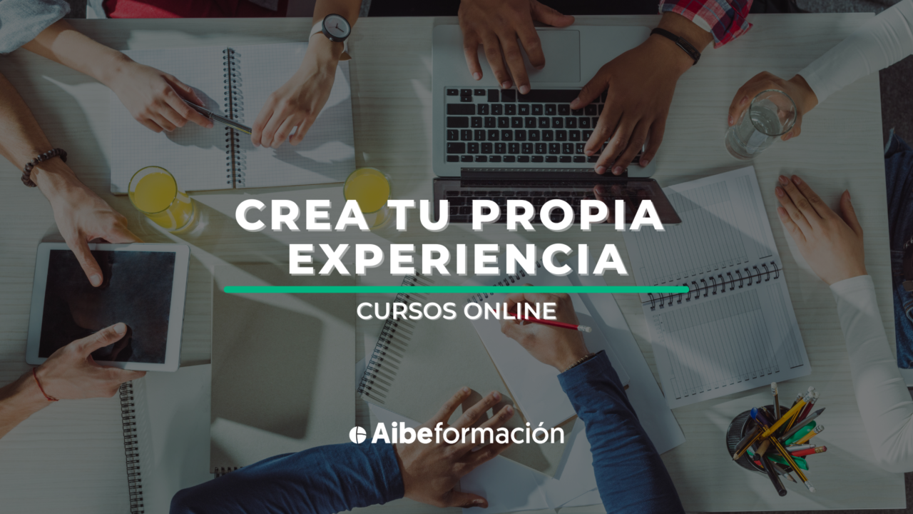 https://www.aibeformacion.com/wp-content/uploads/2021/08/Cursos-1-1280x720.png