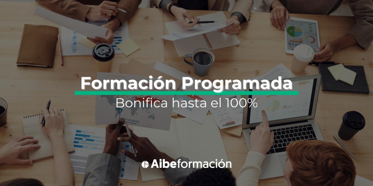 https://www.aibeformacion.com/wp-content/uploads/2021/08/Formación-Programada-1280x640.png