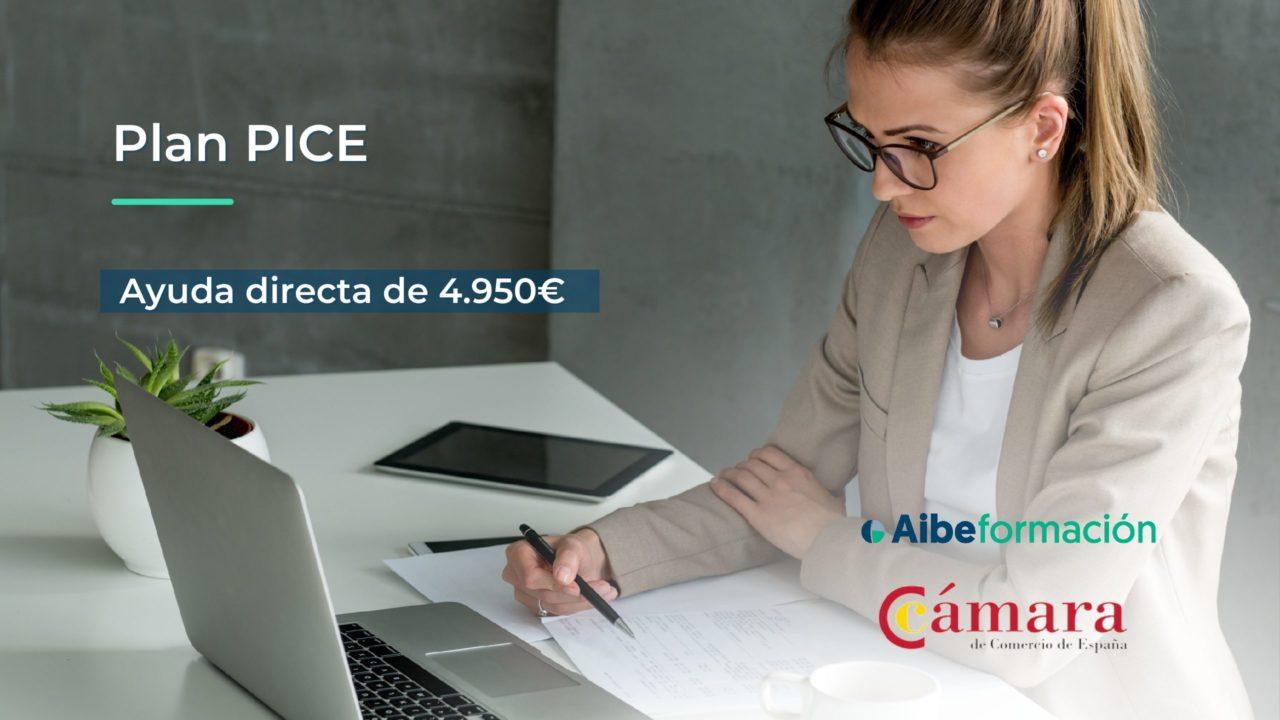 https://www.aibeformacion.com/wp-content/uploads/2021/09/Ayuda-directa-de-4.950€-1-pdf-1280x720.jpg