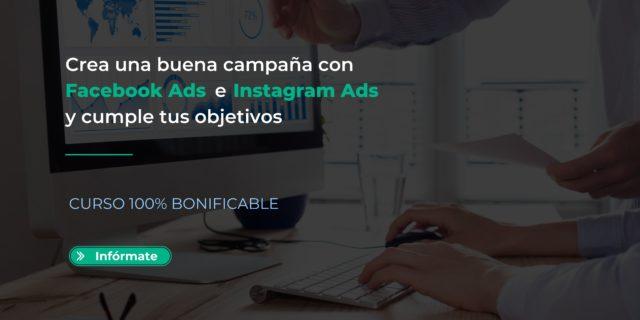 https://www.aibeformacion.com/wp-content/uploads/2021/09/Copia-de-Anuncio-facebook-ads-640x320.jpg